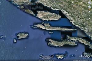 Split_Trogir