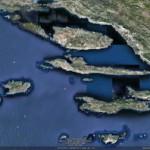 Split_Trogir_s