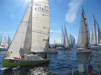 Open_regata2_resize
